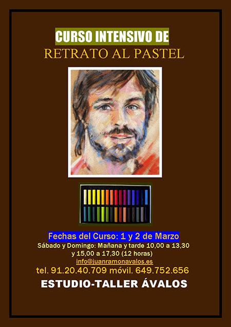 curso-de-retrato-al-pastel