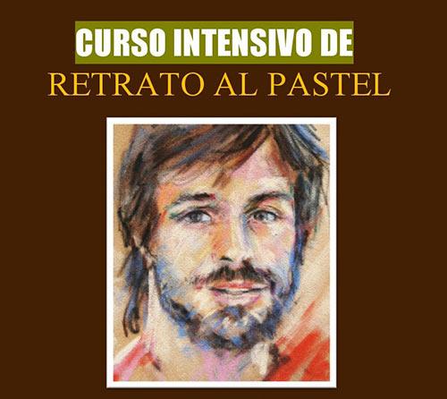 curso-intensivo-de-retrato-al-pastel