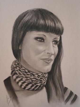 retrato-de-teresa-yam-freesoul