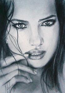 retrato-de-irina-shayk