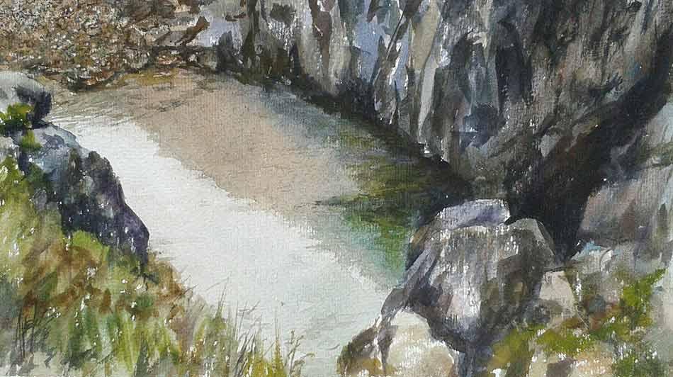 acuarela-juan-ramon-avalos-4