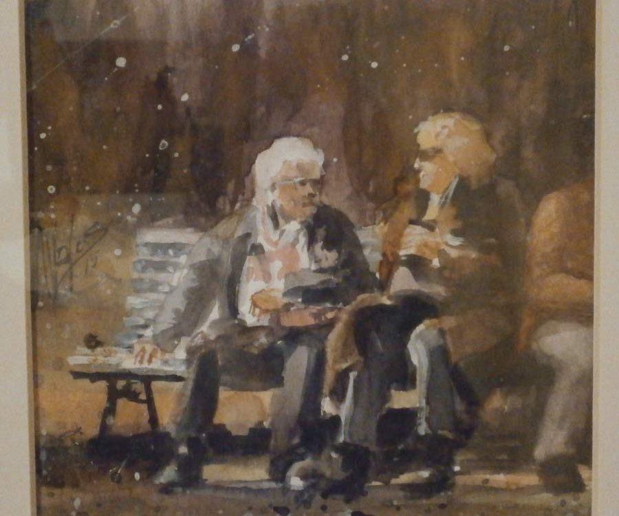 acuarela-juan-ramon-avalos-recordando-a-las-abuelas