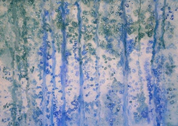acuarela-juan-ramon-avalos-lluvia