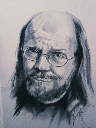 retrato-santiago-segura-por-juan-ramon-avalos