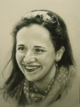 retrato-de-ana-i