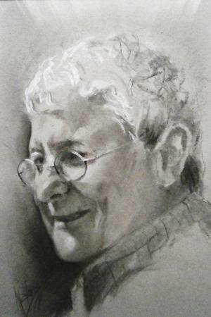 retrato-de-antonio-1