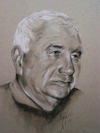retrato-de-daniel-1