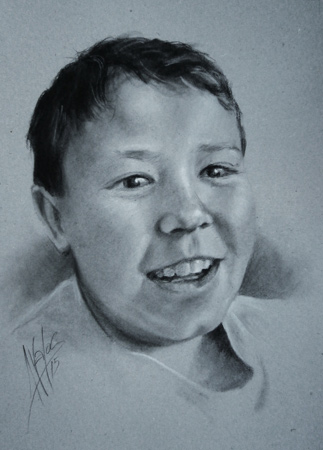retrato-de-fabian