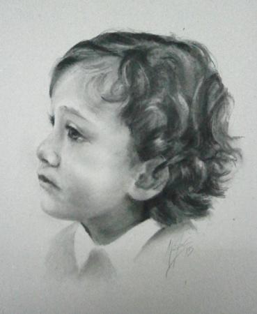 retrato-de-marcos