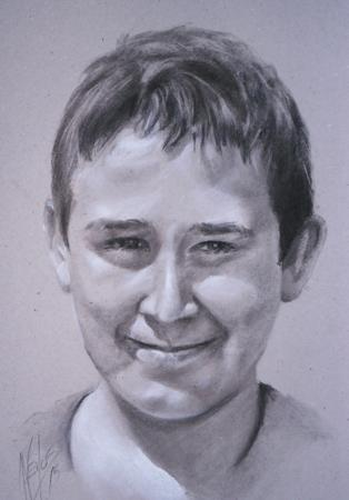 retrato-de-martin