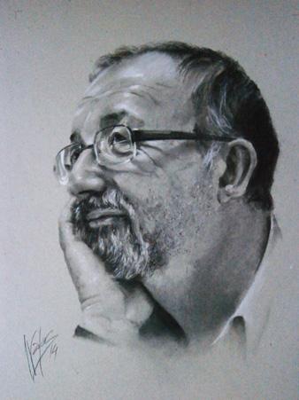 retrato-de-pablo-1