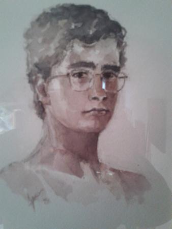 retrato-de-b2