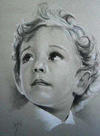 retrato-de-marcos-marcos-4