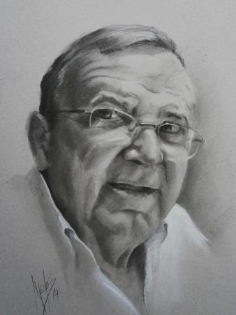 retrato-de-z