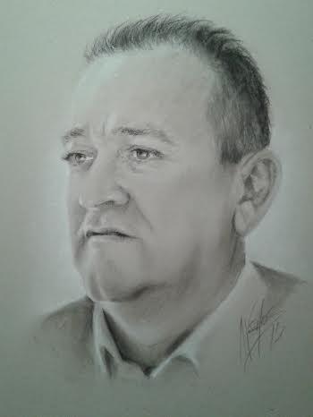retrato-dibujo-juan-ramon-avalos-2
