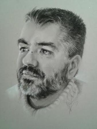 retrato-dibujo-juan-ramon-avalos