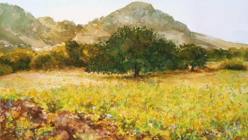 acuarela-juan-ramon-avalos-primavera