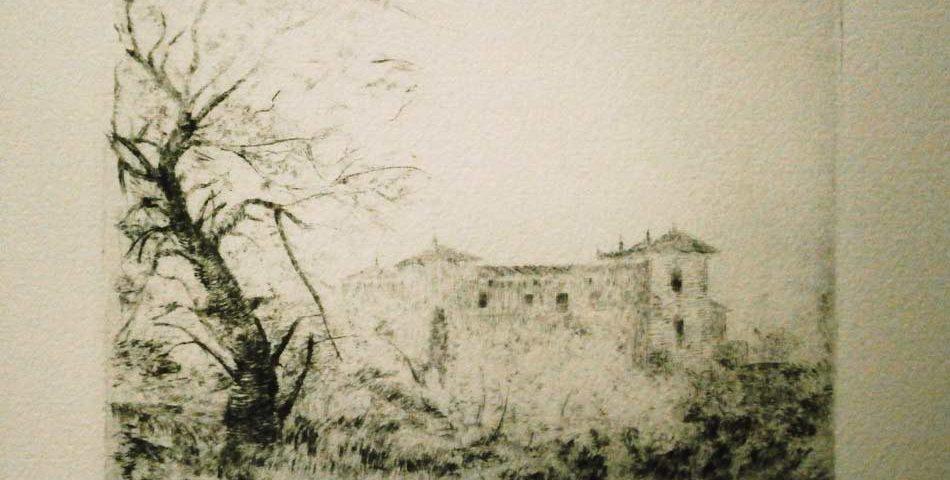 dibujo-juan-ramon-avalos-el-monasterio