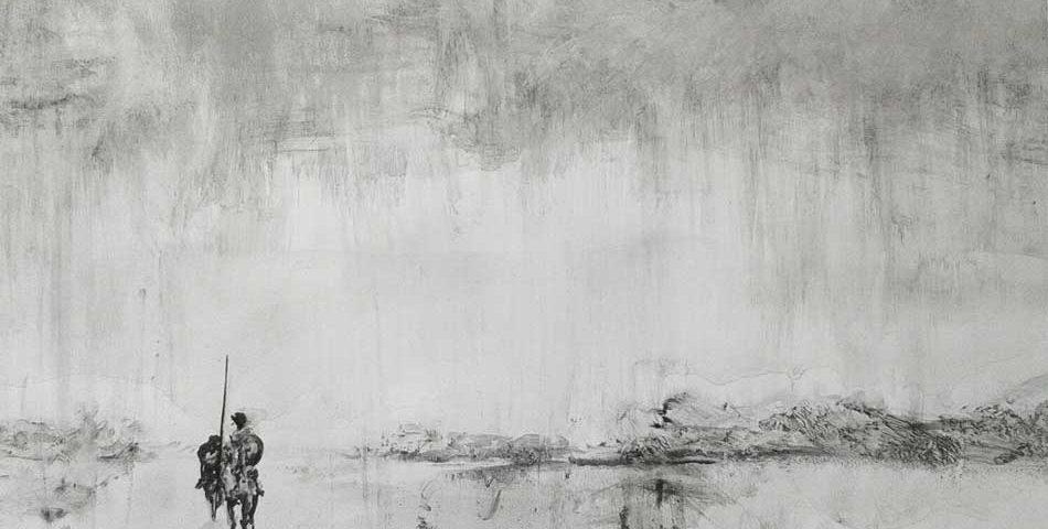 grafito-juan-ramon-avalos-en-un-lugar-de-la-mancha
