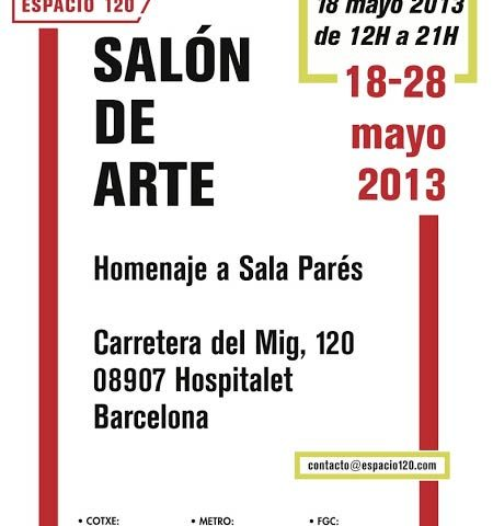 salon-de-arte-de-barcelona